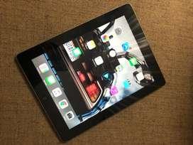 iPad 3ra Generacion 16gb