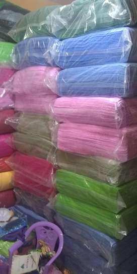 toalla de algodón nacional  últimos remate final
