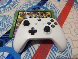 Control Xbox One s!! Leer descripción