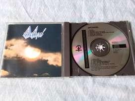 ARCANGEL- Arcangel .cd, Hard Rock, melodic rock