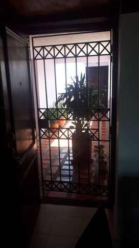DIRECTO: Apartamento VILLA CAROLINA, al norte de la ciudad, sector exclusivo, cerca sao, buenavista