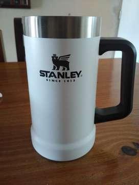 Jarra de Cerveza Stanley