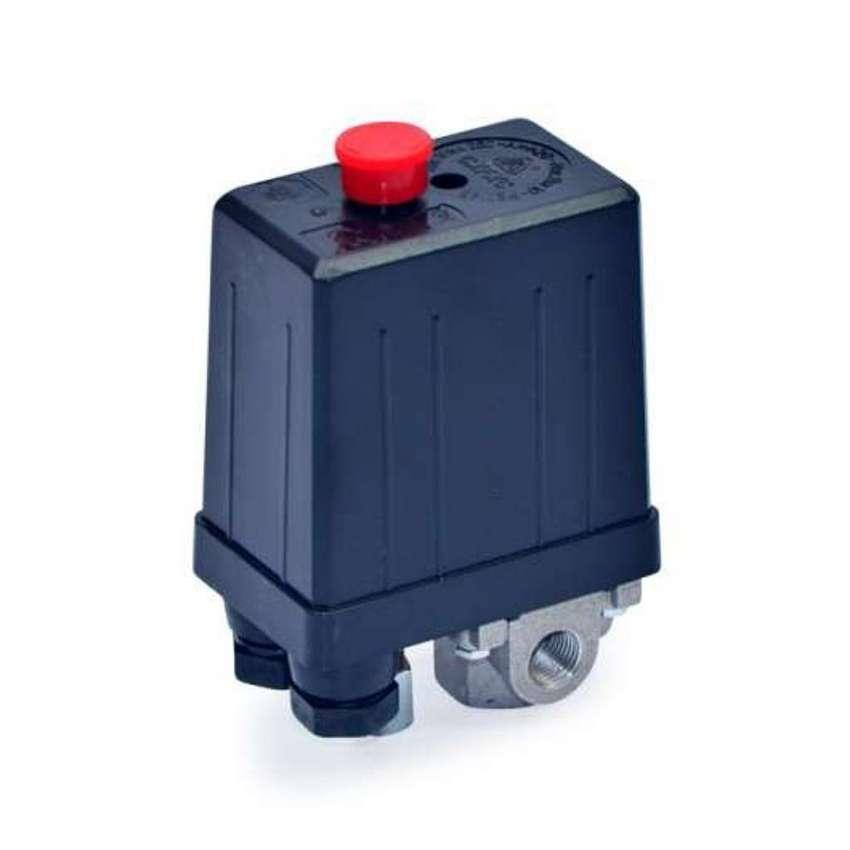 Presostatos para compresores Y Bomba de Agua en Bogota 0