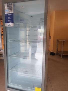 de oportunidad se vende maquinas de panaderia inf 0995610302