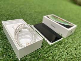 VENDO IPHONE XS MAX 512 GB