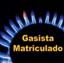 INSTALGAS Agua y Gas
