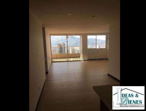 Apartamento en Venta Sabaneta Sector Vereda San Jose: Código 678210 0