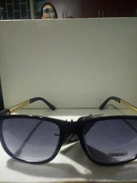 Gafas de Sol para Hombre.