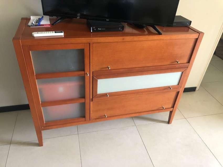 Mueble de lujo 0