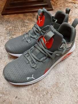 Zapatos en Venta.