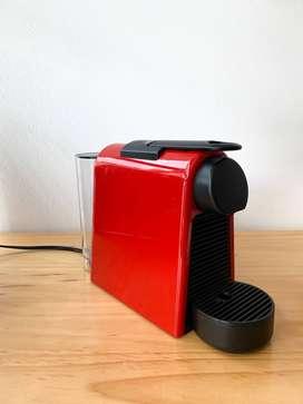 Máquina Nespresso Mini