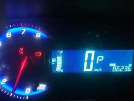 En venta camioneta Chevrolet Tracker