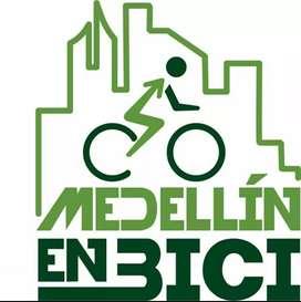 Secretaria administradora ideal con conocimiento en el ramo ciclistico