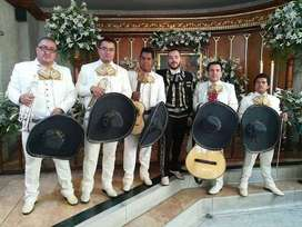 Mariachis en Bello Antioquia hoy promoción