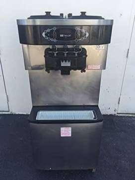 maquina de helados Taylor c712