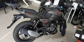 PULSAR 180 GT NEON 2021