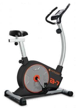 Bicicleta Estática Magnética B7 Evolution
