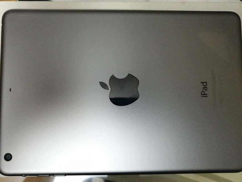 iPad Mini 128gb 0
