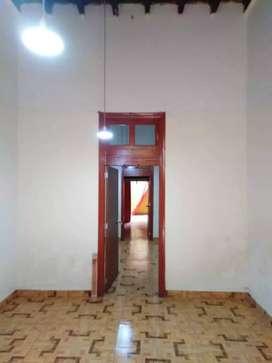 Casa en centro de Lima