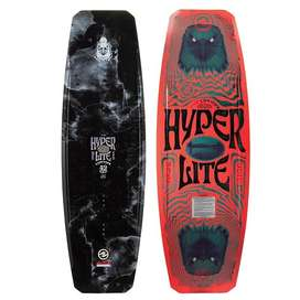 WAKEBOARD UNION HIPER