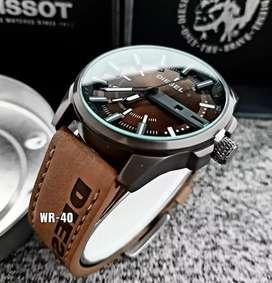 Relojes Diesel original