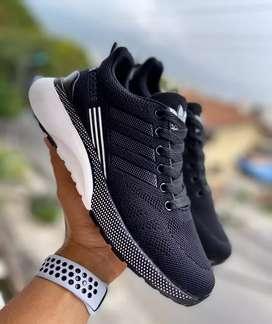 Adidas Hombre 65,