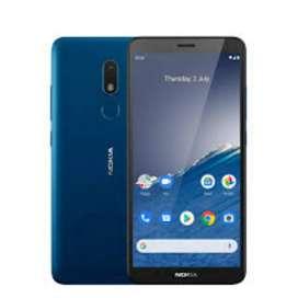 Vendo celular Nokia C3