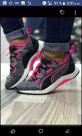 Zapatos de hombre