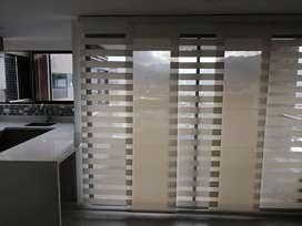Venta hermosa apartamento en Sabaneta C. C. MAYORCA