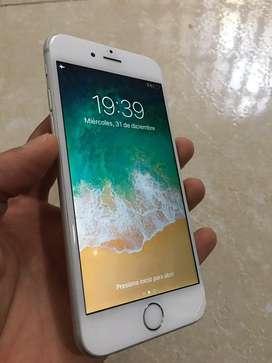 Iphone 6 de 16GB en buen estado, totalmente funcional