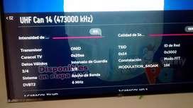 Canales privados de tv para edificios y condominios