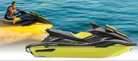 Venta Motos acuaticas Yamaha 2021