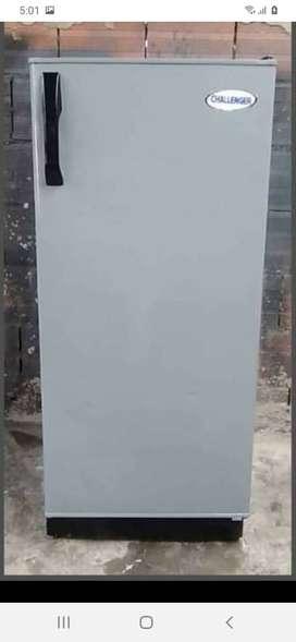 Carga gas Reparación de neveras y lavadoras A DOMICILIO BOGOTA CENTRO TÉCNICO ESPECIALISTA EN MARCA LLAMENOS al WhatsApp