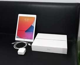 iPad 6ª Generación 32GB