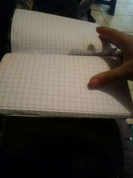 Tutorias varios