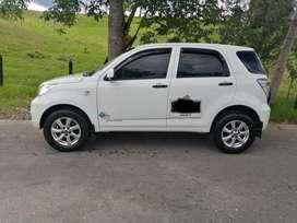 Venta Daihatsu terios