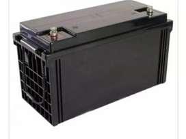 Reparaciones de baterías eindesusos