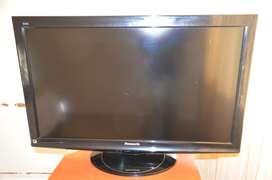 TELEVISOR PANASONIC 37 PULGADAS LCD VIERA