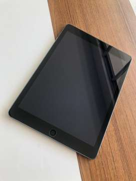 Ipad Air 1  32 GB 3era Generación