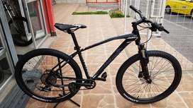 Bici rin 27.5 monoplato