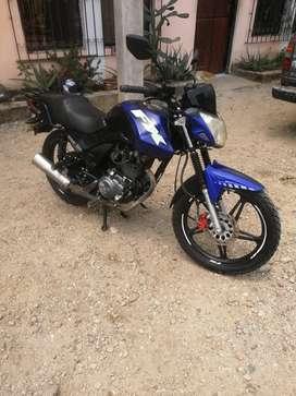 Motor1 fx 150