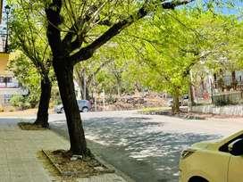 Oportunidad Dueño vende Casa en Salta a metros del Monumento Guemes