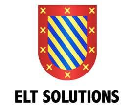 Ejecutivo comercial sector educativo, modalidad freelance con opción a tiempo completo