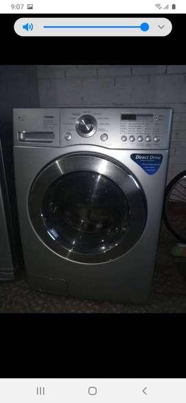 Mantenimiento de lavadoras A domicilio ciudad  salitre cedritos  bogota WhatsApp llamenos para agendar su visita tecnica