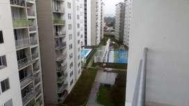 Arriendo Apartamento Ibague Altagracia