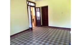 Paso De Los Andes S/N - UD 145.800 - Casa en Venta