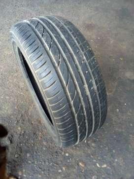 Neumático 195- 45- 16