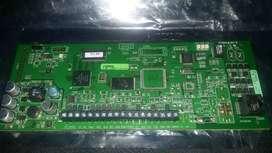 Tp Link TL250 COMUNICADOR DE ALARMA POR INTERNET