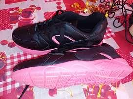Hermoso zapatos