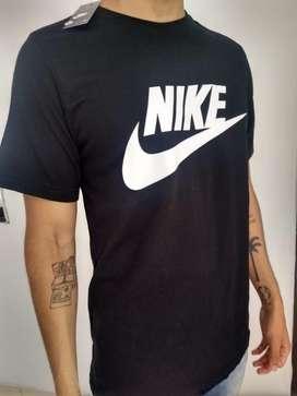 Camisas de hombre y dama a muy buen precio